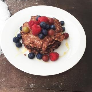 Pancake01