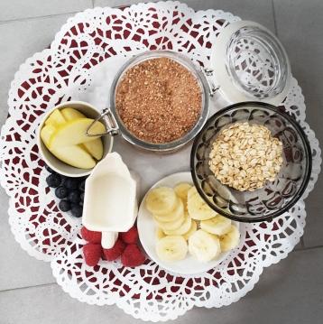 Porridge01