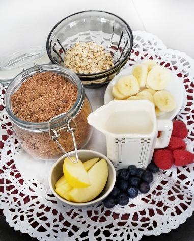 Porridge03