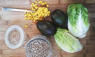 Salat02