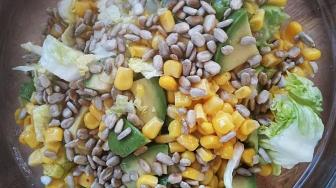 Salat03