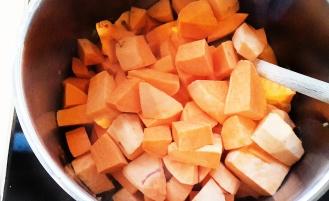 Süßkartoffel01