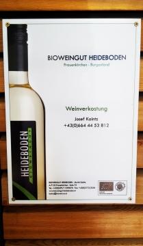 bioweingut-plakat