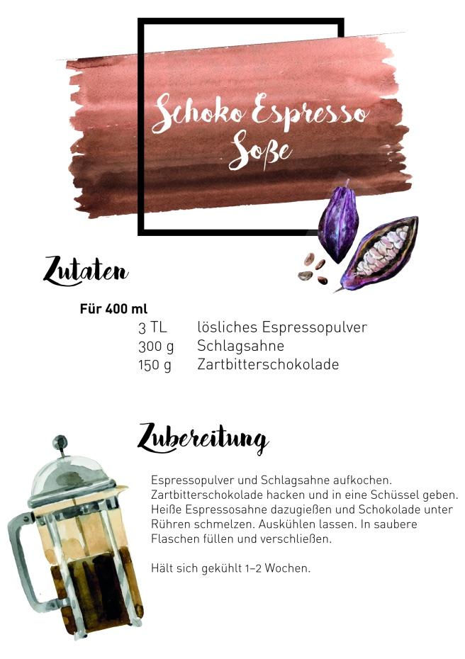 schoko-espresso-sose