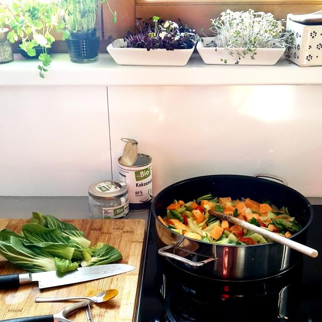 kuche_kochen