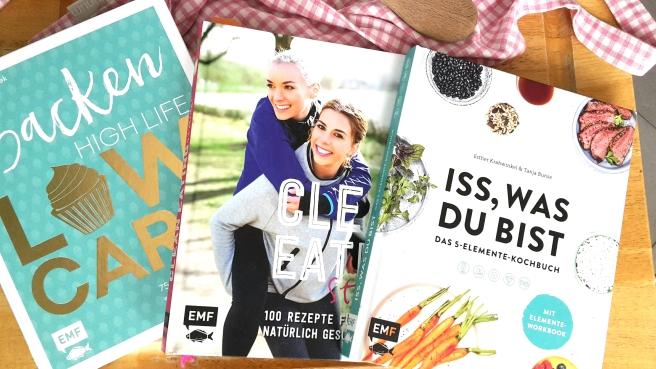 EMF_Verlag