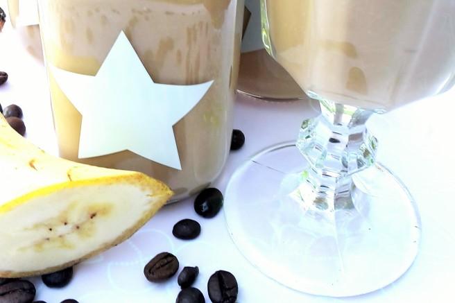 Eiskaffee2
