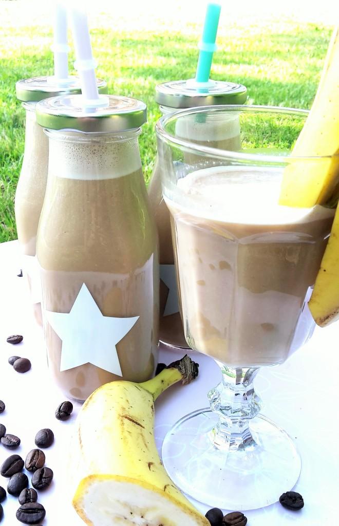 Eiskaffee3