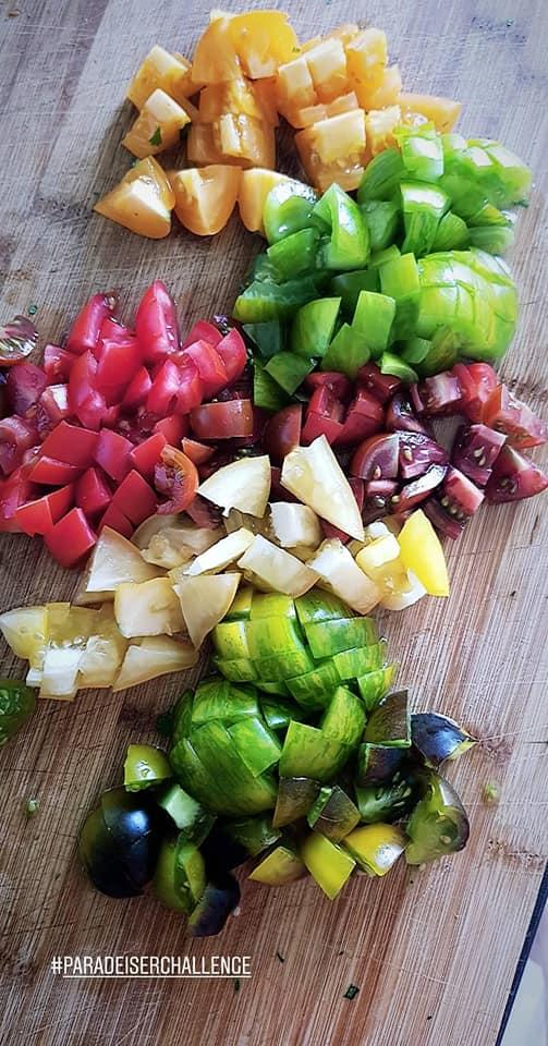 spicy salat 2