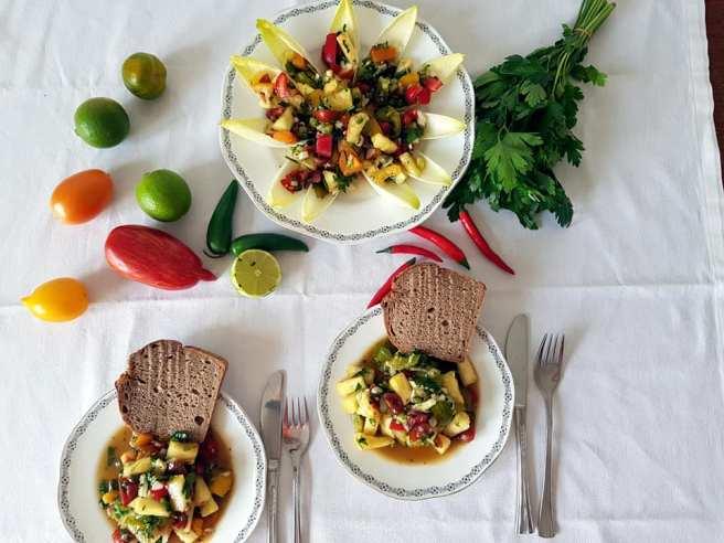 spicy salat1
