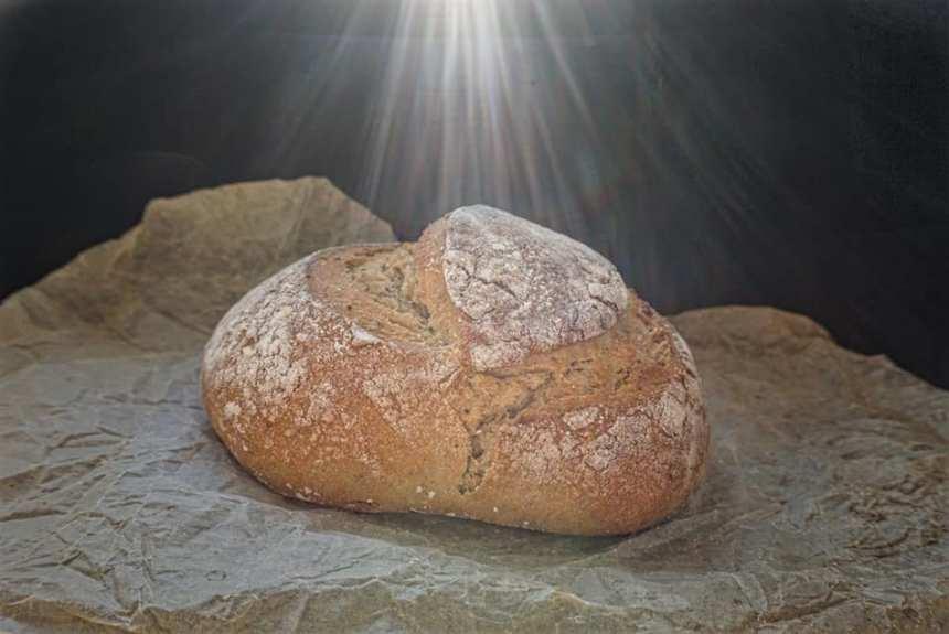 Brot03
