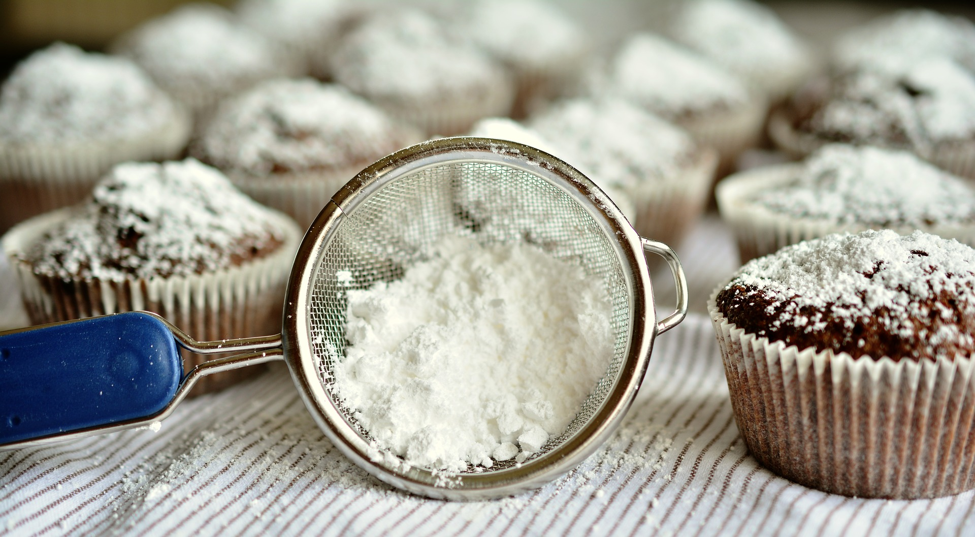 icing-sugar-3313099_1920 - Kopie