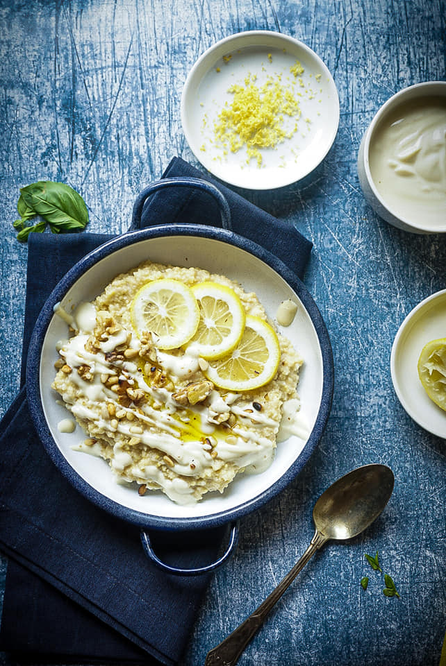 Zitronenporridge2